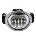 4152_LAMP2