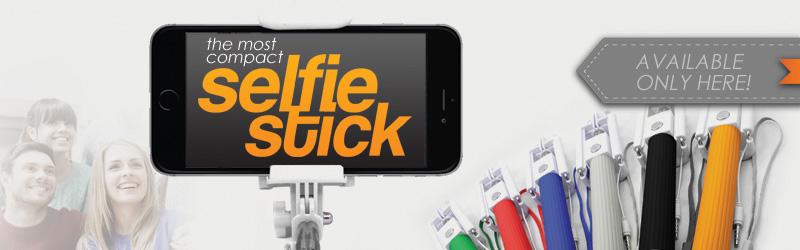 new-banner-selfie