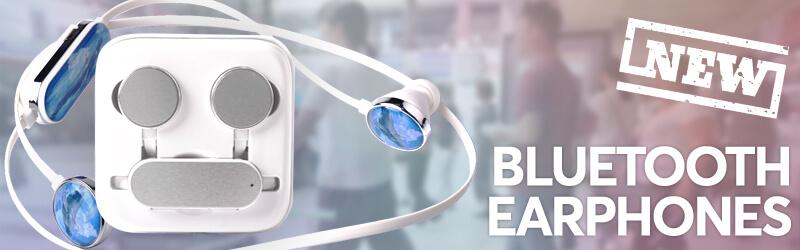 banner_earphones